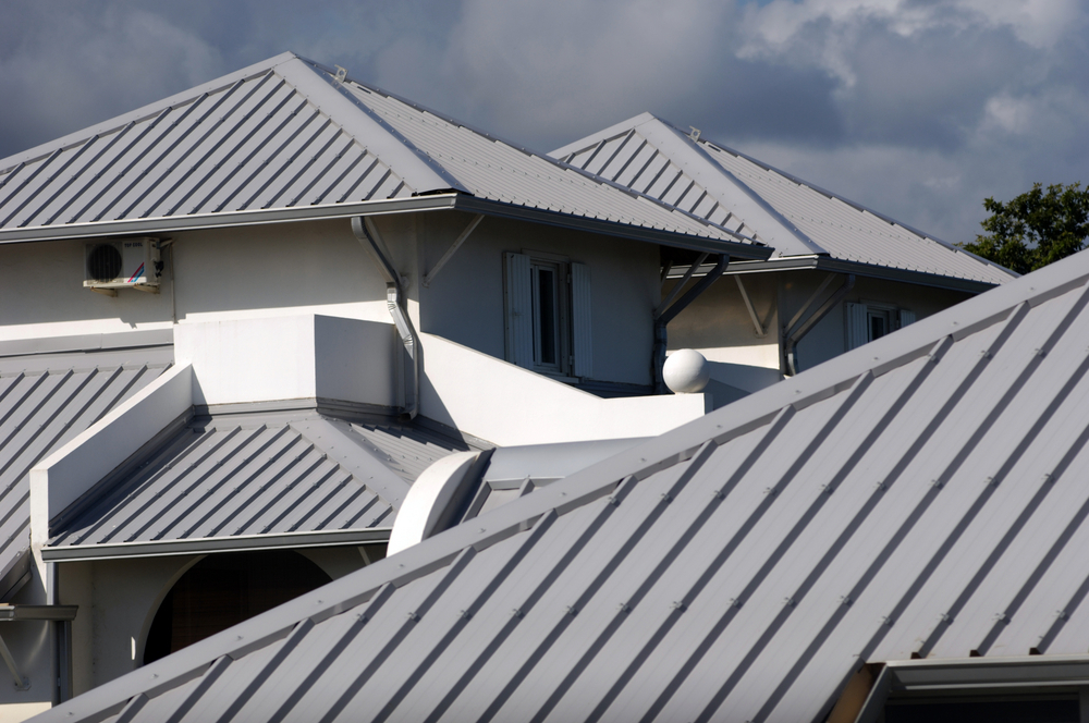 re-roofing services in Melbourne